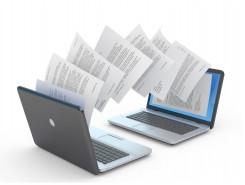 Что такое электронный документооборот (ЭДО)?