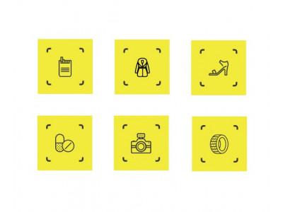 Добавление новой категории товаров в личном кабинете Честный Знак