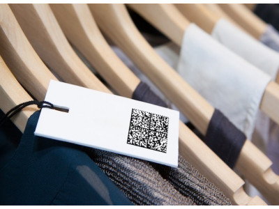 Маркировка остатков одежды в Честном Знаке