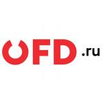 Коды активации OFD.ru
