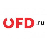 OFD.ru (Петер-Сервис) 12 месяцев